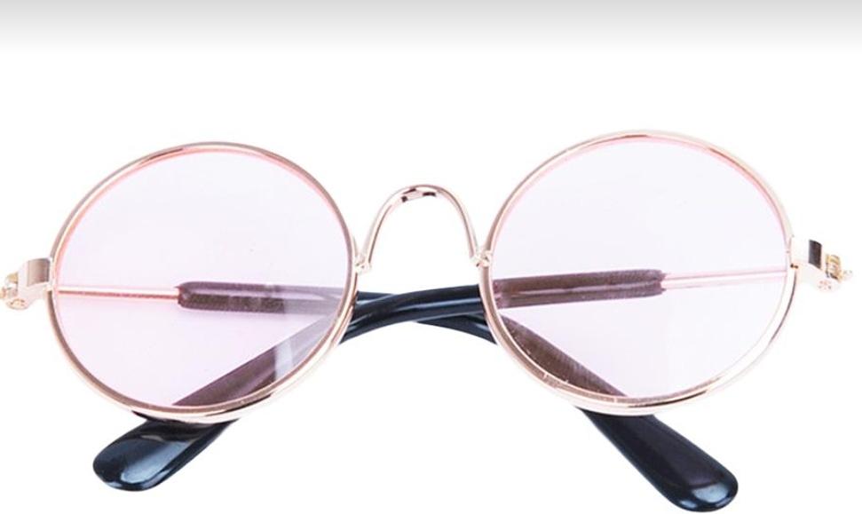 Спортивные солнцезащитные очки магазин